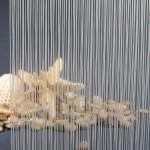 R02021 White Wood Grain