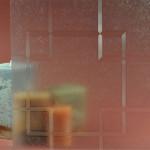 R04011 Gossamer/Squares