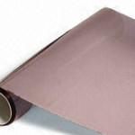 R06503 Solar Bronze, Heat Rejecting Reflective Window Film 20%VLT