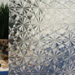R087013 Kaleidoscope