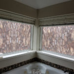 Custom Bath Windows