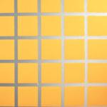 Amber Squares