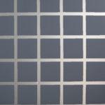 Battleship Grey Squares