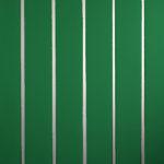 Dark Green Vertical Lines