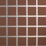 Golden Brown Squares