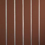 Golden Brown Vertical Lines