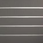 Graphite Horizontal Lines