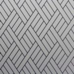 PV03060 Modern Angled Rectangles