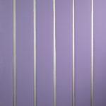Lavender Vertical Lines