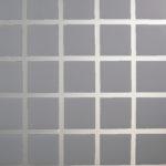 Light Graphite Squares