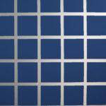 Midnight Blue Squares