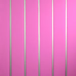 Pink Vertical Lines