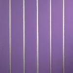 Purple Vertical Lines