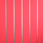Red Vertical Lines